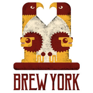 Brew York Craft Beer