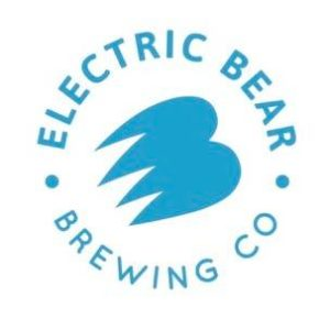 Guest Brewery Electric Bear Brewing Co