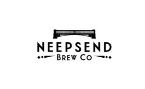 Neepsend Craft Beer Brewery