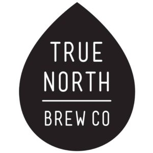 True North craft beer